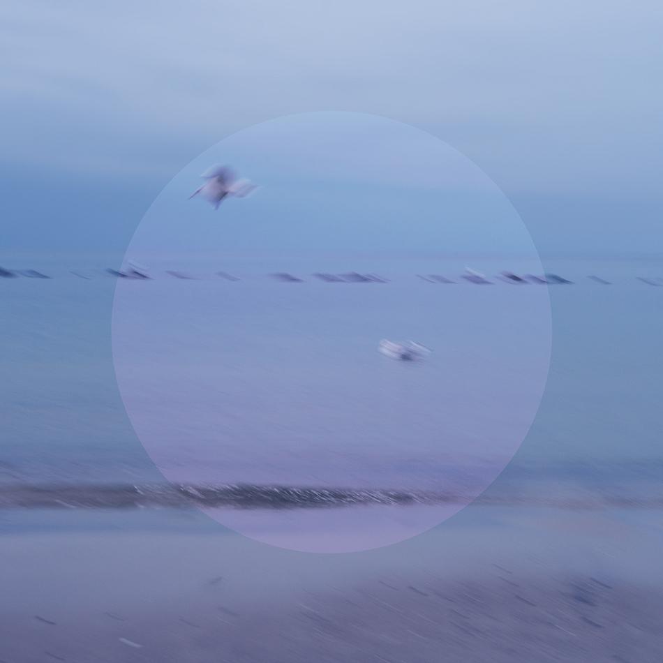 annazielinska_photoholicstudio_serenity3_950px