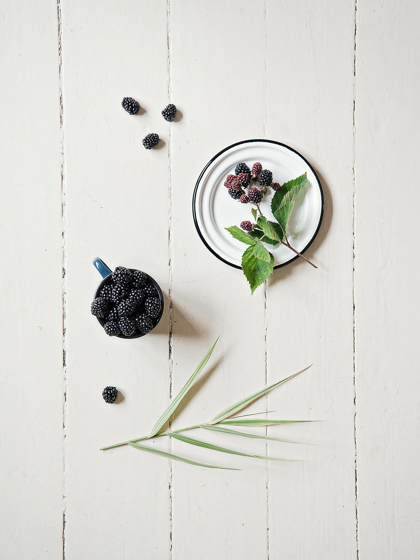 fot Anna Zielinska-food-1