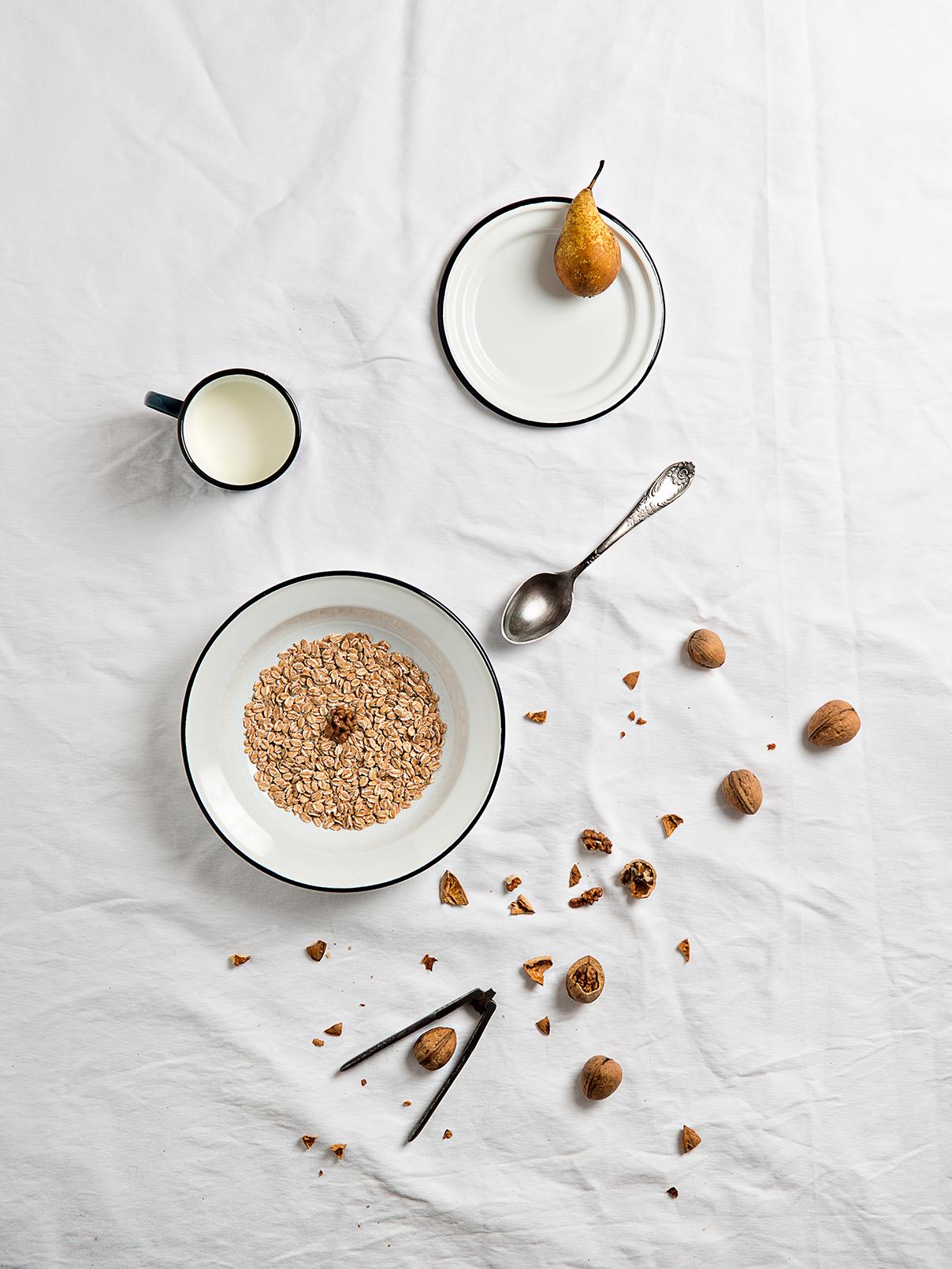 fot Anna Zielinska-food-2