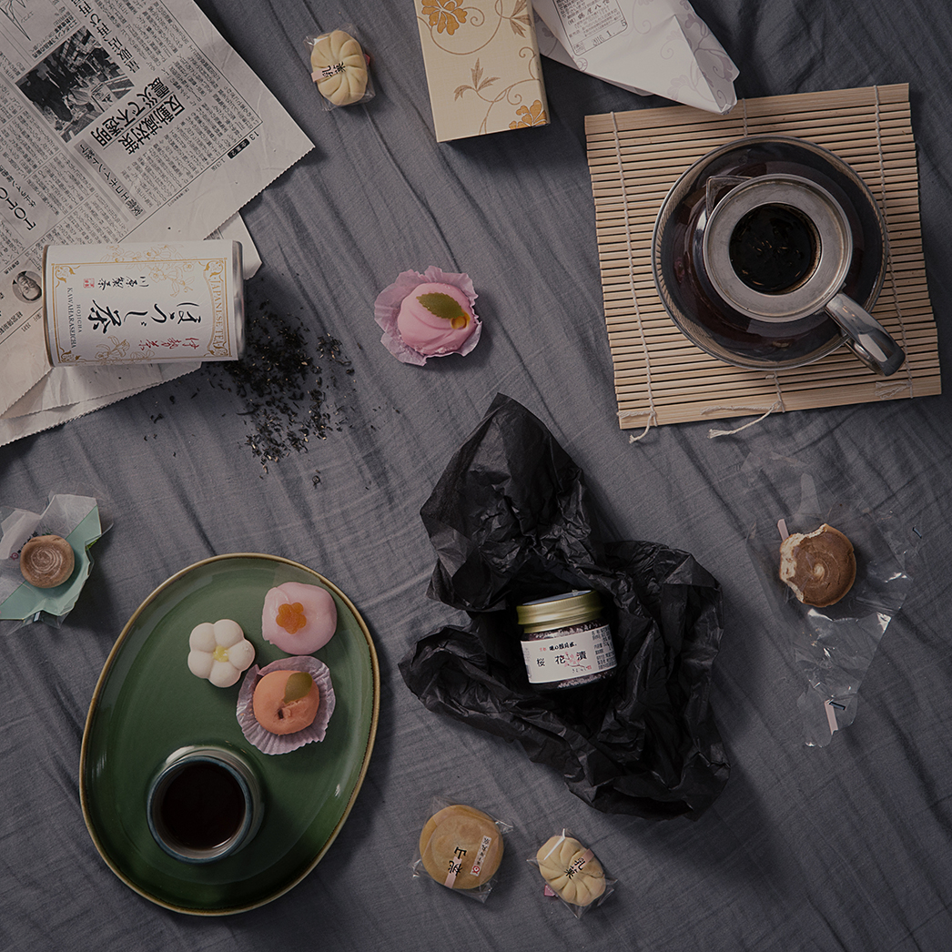 fot Anna Zielinska_Japan_food
