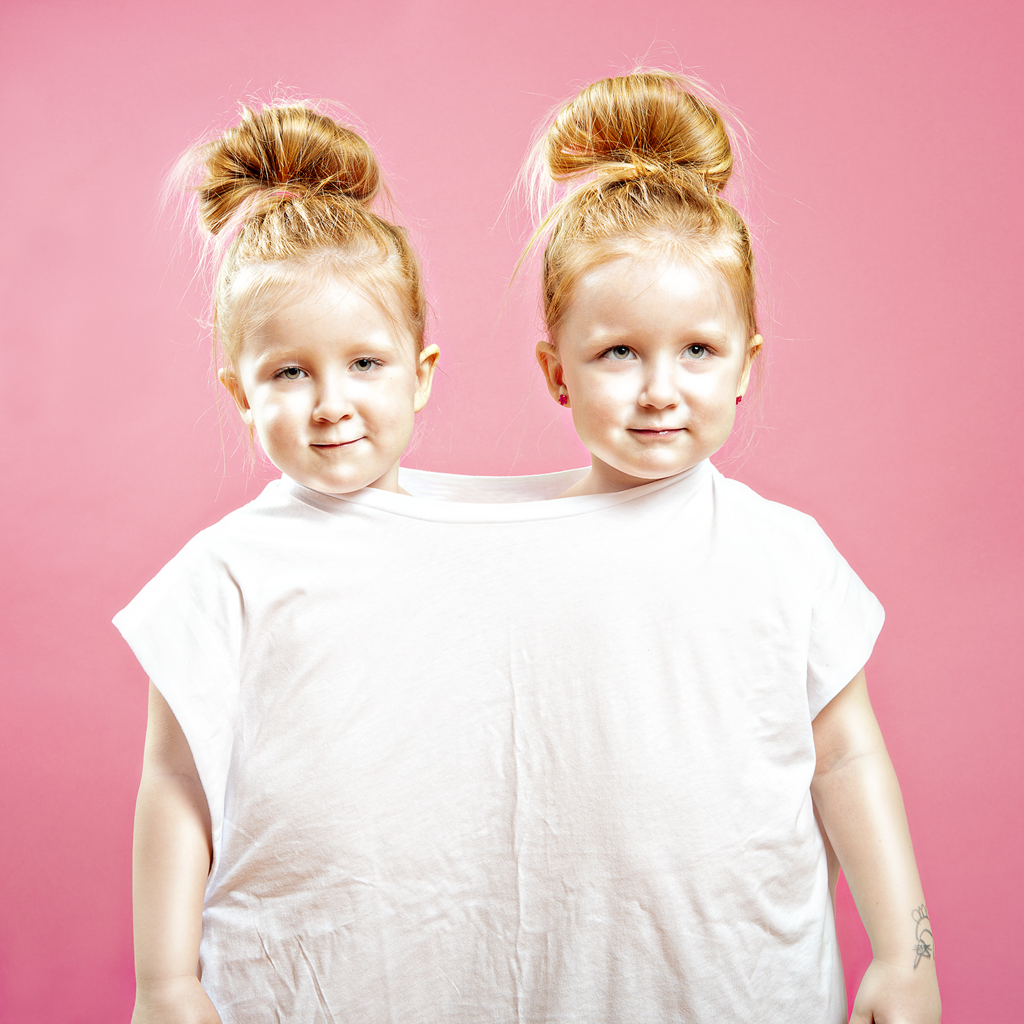 Siblings_3 internet